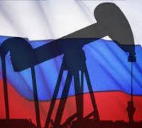 Какое место занимает Россия по запасам нефти