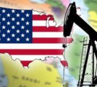 Страны лидеры по добыче нефти