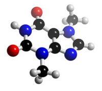 химическая формула нефти
