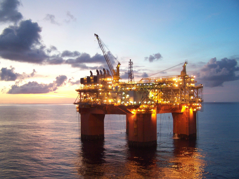 Сколько нефти продает Россия в сутки