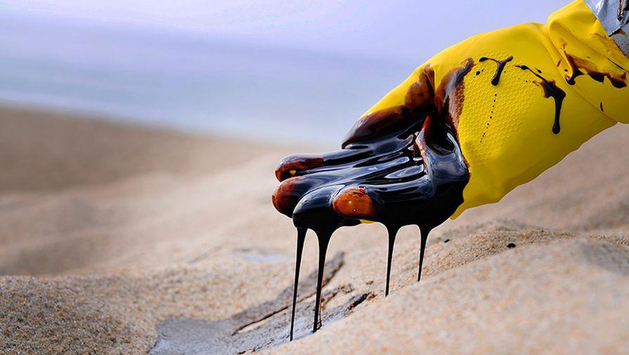 нефтяная корзина ОПЕК