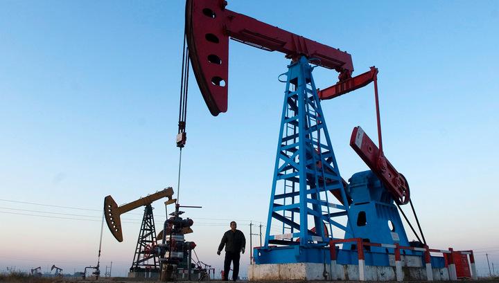 Что происходит с рублем и ценами на нефть?